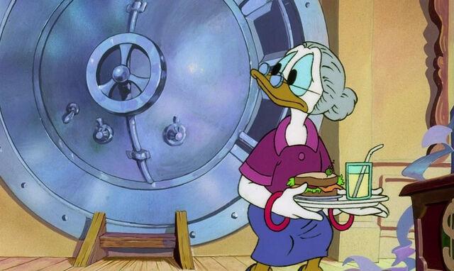 File:Ducktales-disneyscreencaps.com-2304.jpg
