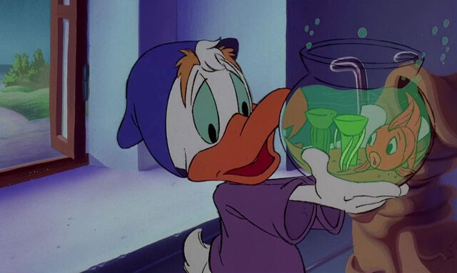 File:Ducktales-disneyscreencaps.com-3639.jpg