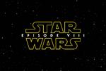 Episode 8 Logo