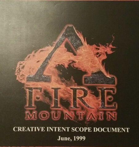 File:Fire Mountain promo.jpg