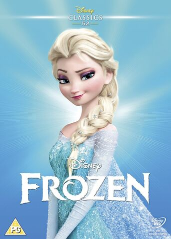 File:Frozen UK DVD 2014 Limited Edition slip cover.jpg