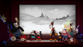 Thumbnail for version as of 01:35, January 6, 2014