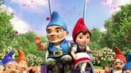 Gnomeo-juliet-disneyscreencaps.com-9078