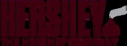 HersheyCo