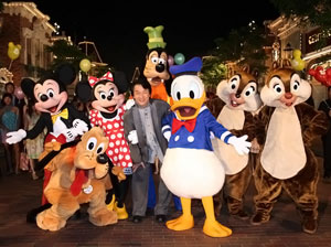 File:JC Opens Disney HK.jpeg