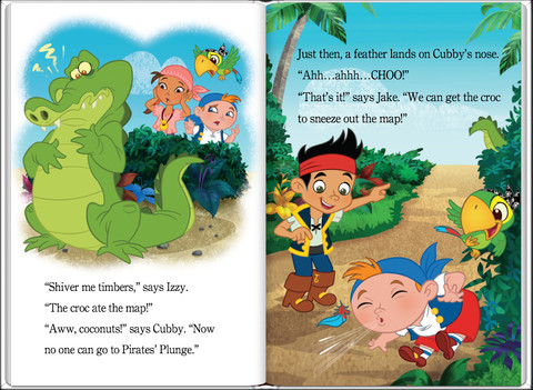 File:Jake-and-the-never-land-pirates-X mark the Croc page04.jpg