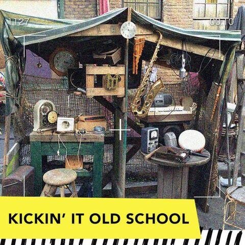 File:Kickin' It Old School.jpg