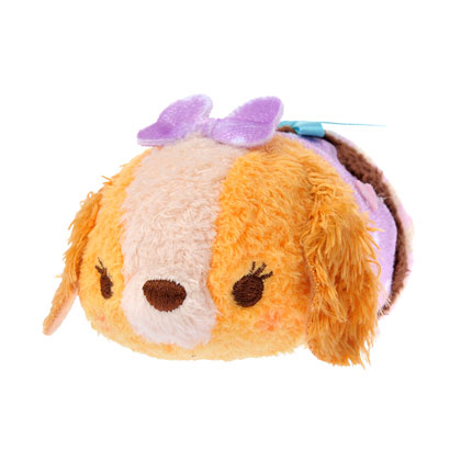 File:Lady Valentine Tsum Tsum Mini.jpg