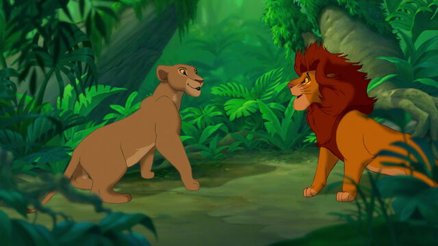 File:Lion-king-disneyscreencaps.com-6552.jpg