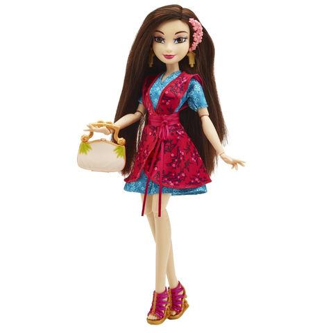 File:Lonnie Doll 1.jpg