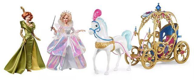 File:Mattel-Disney-Cinderella-dolls (1).jpg