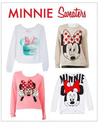 File:Minnie-Sweaters- Disney-Style.jpg