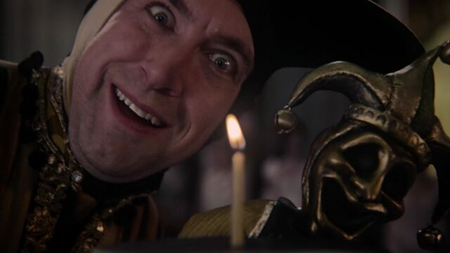 File:Once Upon a Time - 5x12 - Souls of the Departed - Jester.jpeg