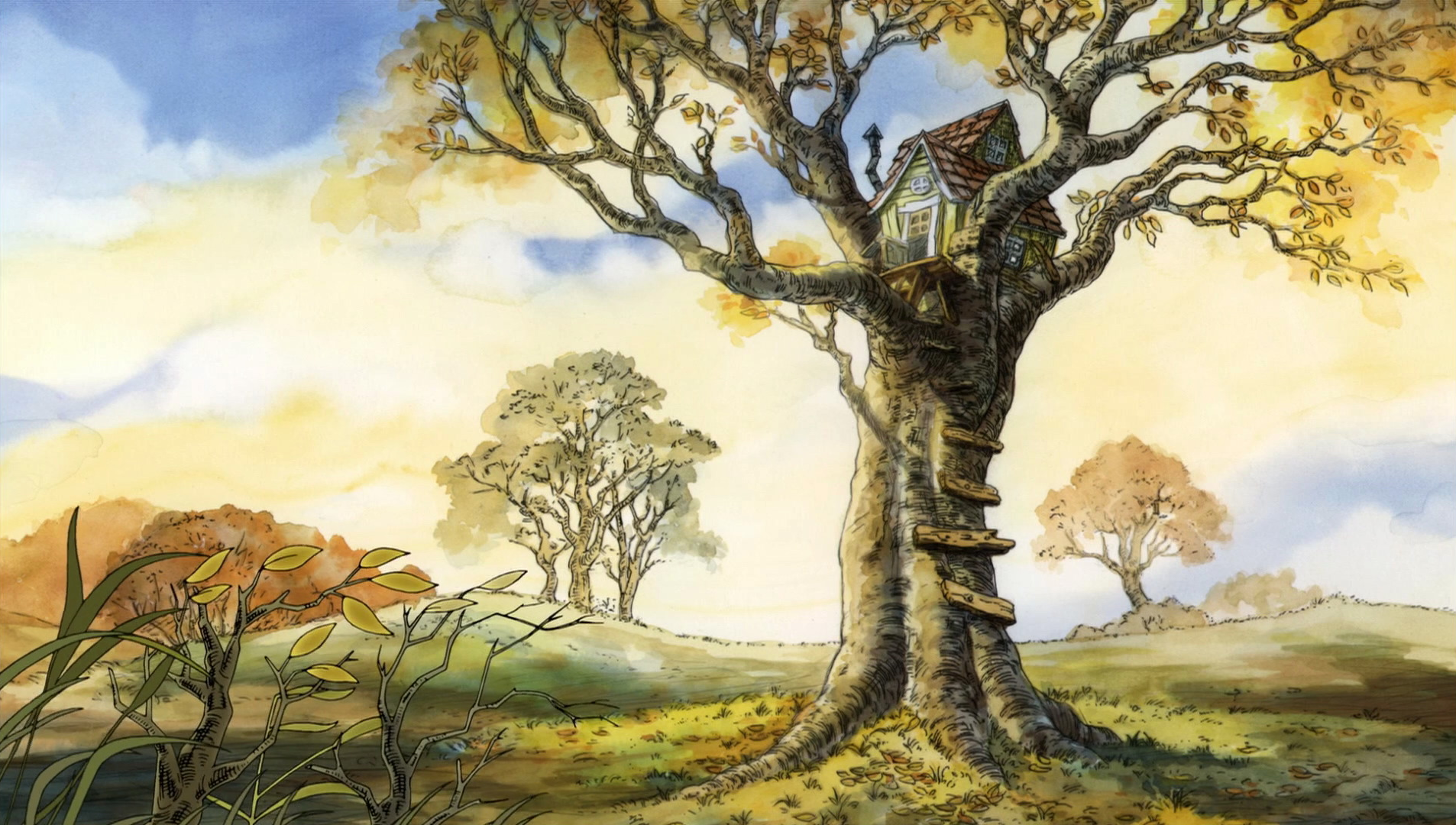 File:Owl'sHouse.PNG