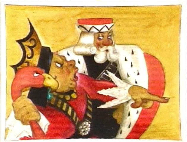 File:Queen&KingofHeartsEarlyConcept.jpg