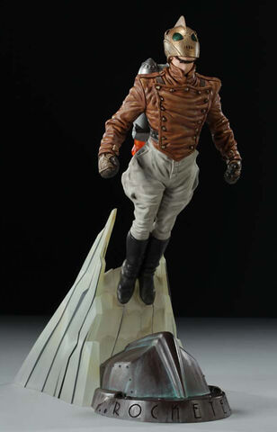 File:Rocketeer Figurine.jpg
