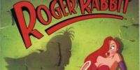 Roger Rabbit: The Resurrection of Doom