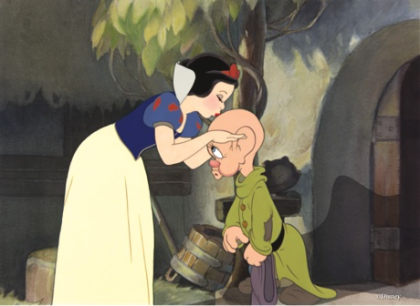 File:Snow-white-and-the-seven-dwarfs-diamond-edition-20091005043420608-000.jpg