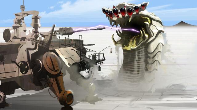 File:Star Wars Rebels Season Two Concept 14.jpg