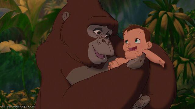 File:Tarzan-disneyscreencaps.com-842.jpg