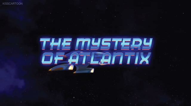 File:The-Mystery-of-Atlantix.png