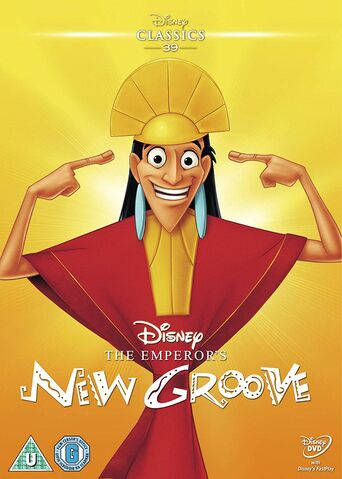 File:The Emperor's New Groove UK DVD 2014 Limited Edition slip cover.jpg