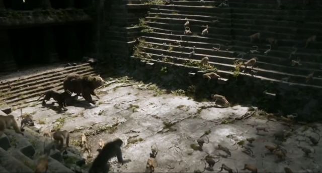 File:The Jungle Book 2016 (film) 18.png