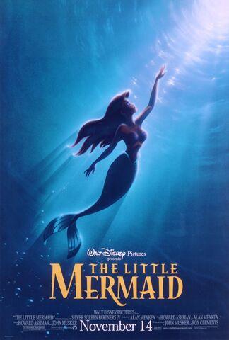 File:The Little Mermaid.jpg