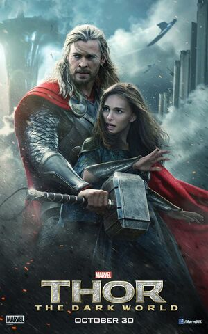 File:Thor Jane.jpg