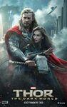 Thor Jane