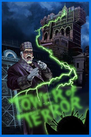 File:Tower of Terror Poster.jpg
