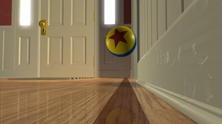 File:Toy-story-luxo-ball-2.png