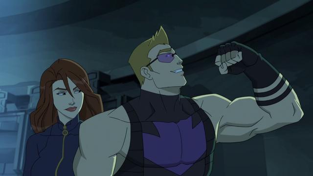 File:Widow and Hawkeye AA 03.png