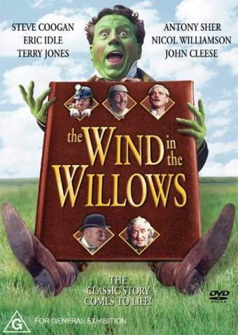File:Wind in the willows DVD.jpg