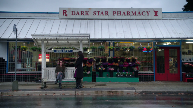 File:420Pharmacy.png