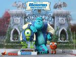 902076-mike-sulley-archie-001