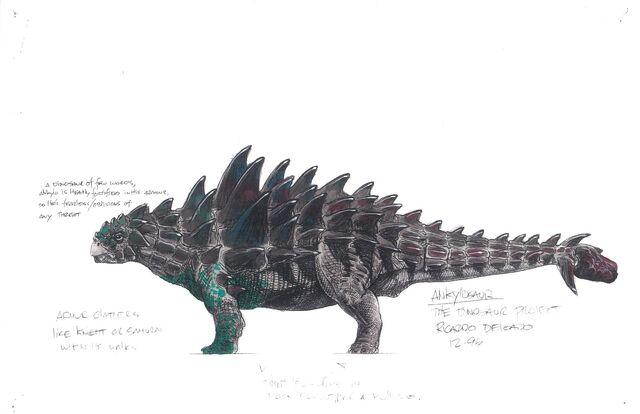 File:Ankylosaurus.jpg