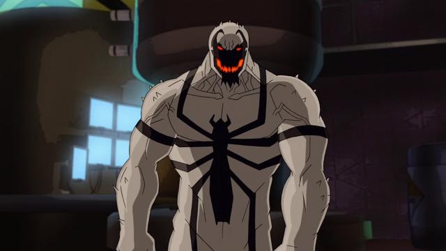 File:Anti-Venom USM 01.png