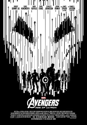 File:Avengers-Age-of-Ultron-IMAX-HR-2.jpg