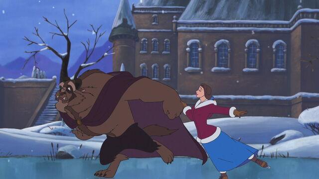 File:Beauty-beast-christmas-disneyscreencaps.com-1071.jpg