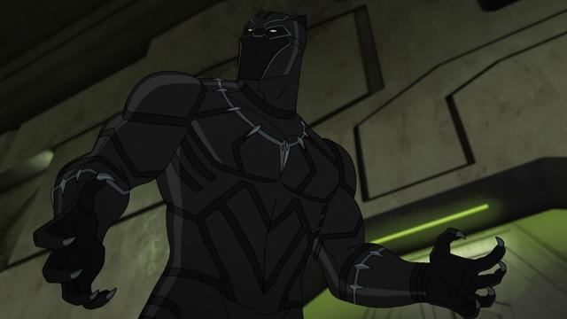 File:Black Panther Secret Wars 05.png