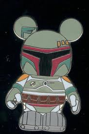 File:Boba Fett Mickey Pin.jpg