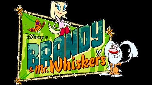 File:Brandy & Mr. Whiskers Logo.png