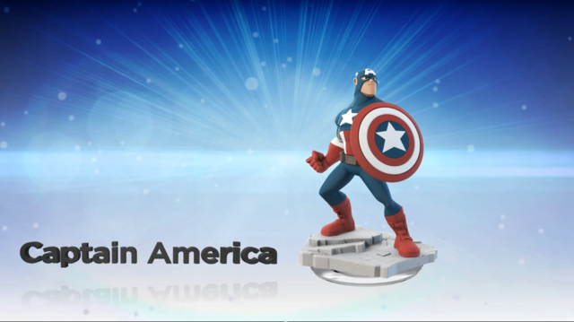 File:Captain America Disney Infinity.png