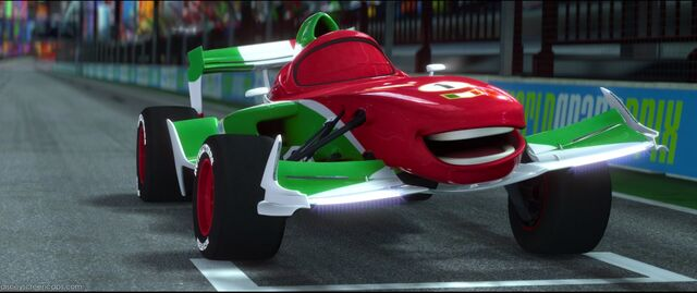 File:Cars2-disneyscreencaps com-3988.jpg