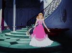 Cinderella-disneyscreencaps.com-4630