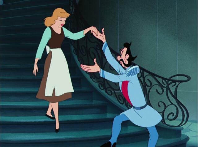 File:Cinderella-disneyscreencaps.com-8453.jpg