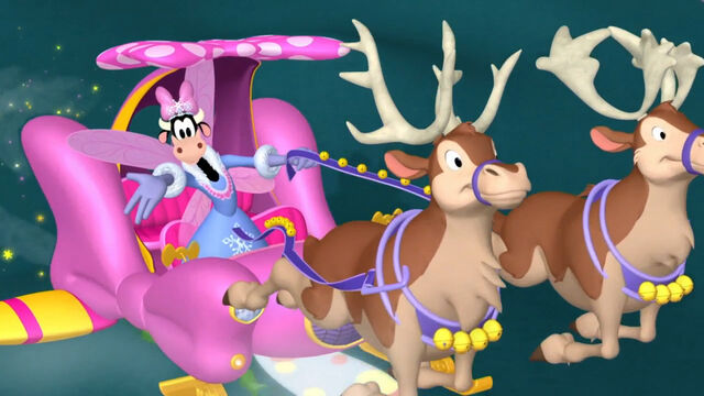 File:Clarabelle says thanks for stopping by.jpg