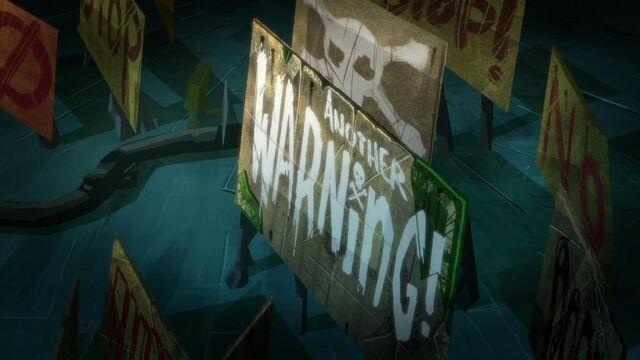 File:Detroit Doom 2.jpg