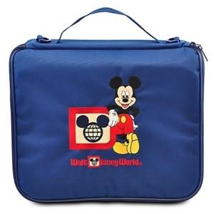 File:Disneyworld Pin Trading Bag.jpg
